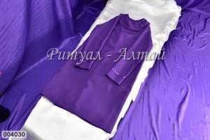 004030-фиолет